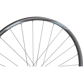"NEWMEN Evolution SL X.A.25 Roue arrière 27,5"" 6 vis Straight Pull 12x148mm XD"